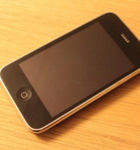 iphone 3gs 16 gb.