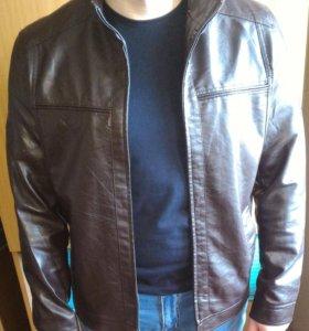 Куртки новые оптом