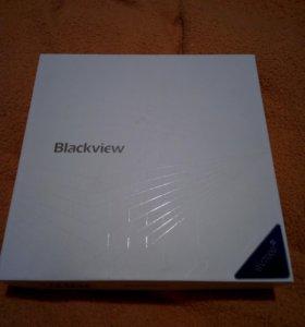 Blackview 7000