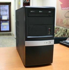 Системник Core i3
