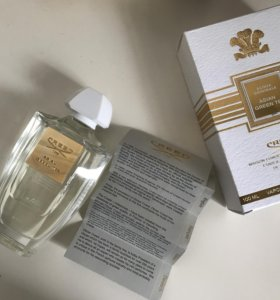 Creed Asian Green Tea 100 ml оригинал
