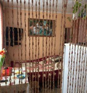 Комната, 24.5 м²