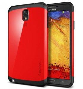 Чехол для Galaxy Note 3