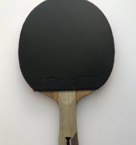Продам основание для настольного тенниса Xiom Vega