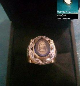 Продам перстень