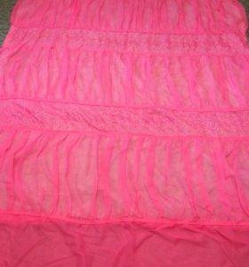 Комплект для кровати