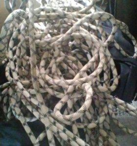 Веревка для альпениста