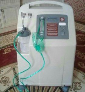Продается кислородный концентратор Armed