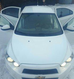 Автомобиль в Аренду с лицензией