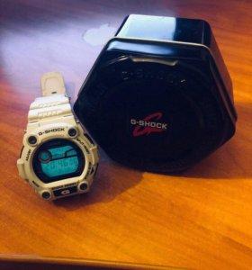 Оригинальные Часы G-Shock g-7900A