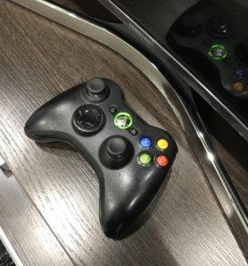 Xbox 360 (250gb) freeboot + LT 3.0
