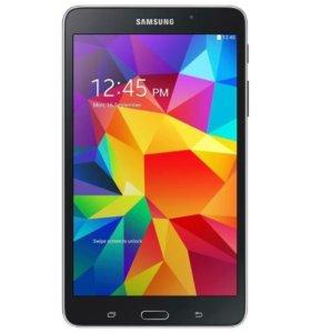 Samsung tab a4
