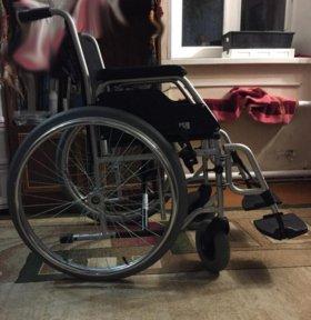 Инвалидная коляска MEYRA модель 3.600