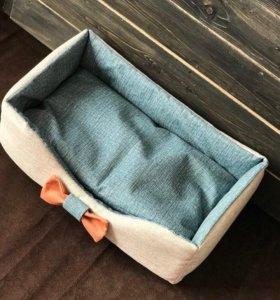 Лежак для кошки/собаки