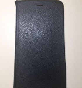 Чехол для телефона Xiomi redmi note 3