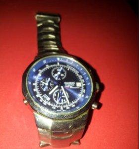 Продаются часы Casio Oceanus OC-500