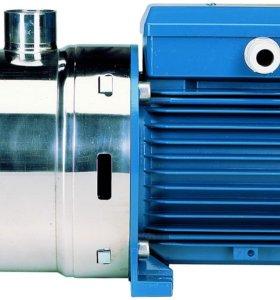 Водяной насос MHX-803 (Calpeda)