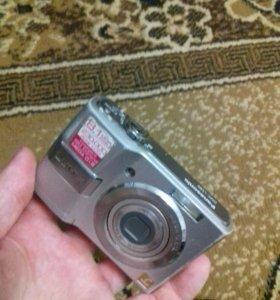 Panasonic dmc-80