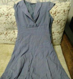 Мешок женской одежды 46 размер