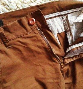 джинсы gassalo