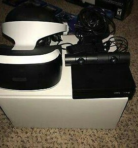 Sony PlayStation 4 Pro Limited Edition Destiny 2tb