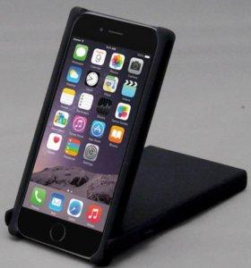Чехол Wonder Сover для iPhone 6