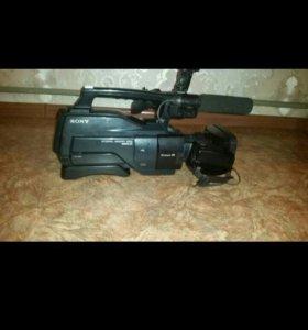 Камера SONY 1000