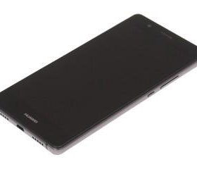 ПРОДАЁТСЯ Huawei P9 Lite