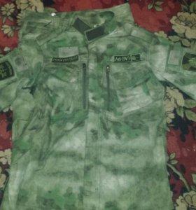 Военная