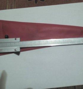 Штангенциркуль 0 -160мм