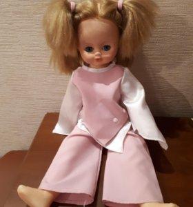 Продам куклу, обмен