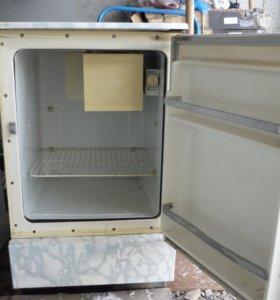 Холодильник Саратов, возможна доставка