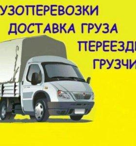 Грузоперевозки грузчики бердск.