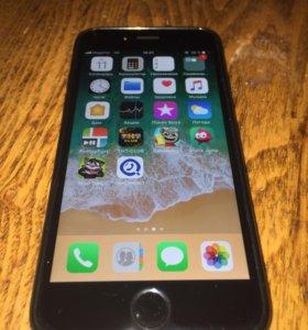 Айфон 6 на 32 гига