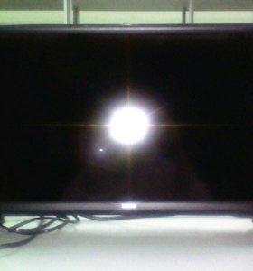 """Телевизор """"Mustery"""" 51cm"""