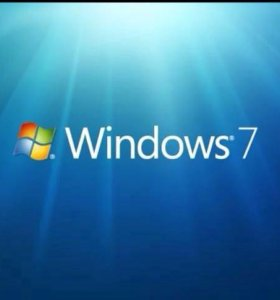 ПО Windows 7