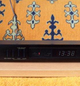 Audio Digital Timer Pioneer DT-555