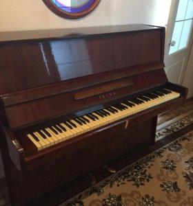 Фортепиано «Десна»