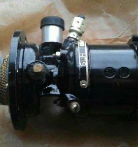 Топливный насос БЦН-1