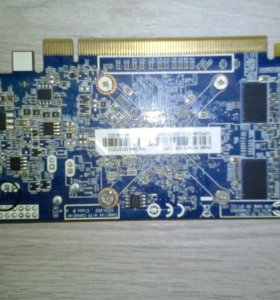 RADEON HD8470 2Gb DDR3