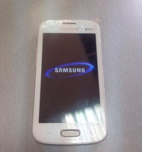 Samsung Calaxy Star Plus CT- s7262