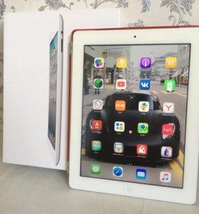 iPad 3 retina 16 gb wi-fi,3g