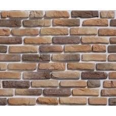 Декоративная плитка (искусственный камень)