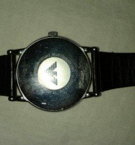 """Часы""""Armani"""" оригинальные"""