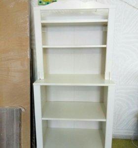 Пеленальный стол/стеллаж