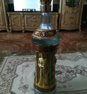 Бутылка