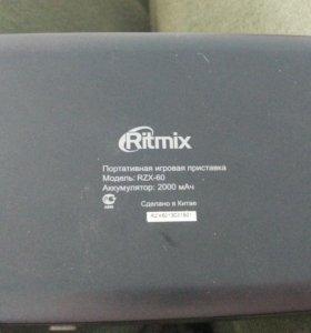 Ritmix rzx-60