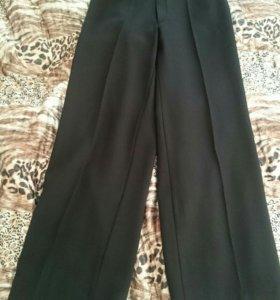 Рейтинговые брюки