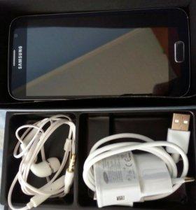 Samsung Galaxy s7 64 гб