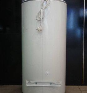Бойлер ATLANTIC STEATITE VM 100 D400-2-BC